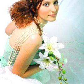 WEDDING FAIRY GREEN FULL SHOT3 Small Small  270x270 - Home